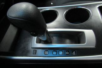 2015 Nissan Altima 2.5 S Chicago, Illinois 15