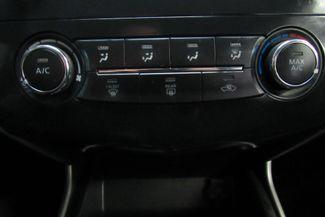2015 Nissan Altima 2.5 S Chicago, Illinois 17