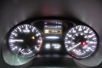 2015 Nissan Altima 2.5 SV Chicago, Illinois 14