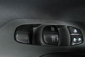 2015 Nissan Altima 2.5 SV Chicago, Illinois 21