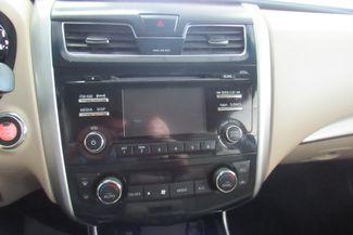 2015 Nissan Altima 2.5 SV Chicago, Illinois 19