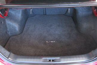 2015 Nissan Altima 2.5 SV Chicago, Illinois 8