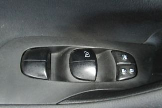 2015 Nissan Altima 2.5 S Chicago, Illinois 22