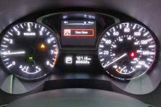 2015 Nissan Altima 2.5 S Chicago, Illinois 7