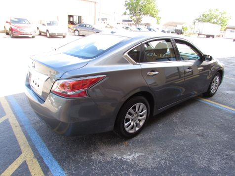 2015 Nissan Altima 2.5 | Clearwater, Florida | The Auto Port Inc in Clearwater, Florida