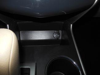 2015 Nissan Altima 2.5 S Clinton, Iowa 10