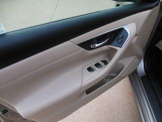 2015 Nissan Altima 2.5 S Clinton, Iowa 15
