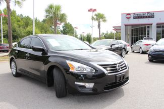 2015 Nissan Altima 2.5 S | Columbia, South Carolina | PREMIER PLUS MOTORS in columbia  sc  South Carolina