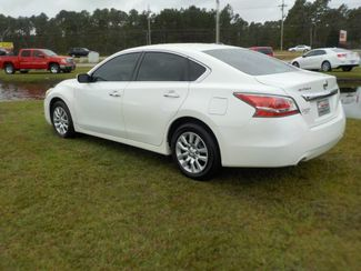 2015 Nissan Altima 25 S  city SC  Myrtle Beach Auto Traders  in Conway, SC