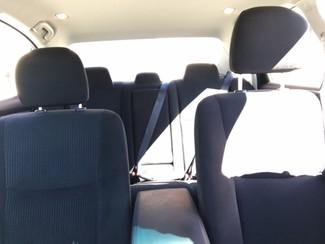 2015 Nissan Altima 2.5 S Devine, Texas 6