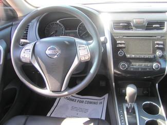 2015 Nissan Altima 2.5 S Dickson, Tennessee 6