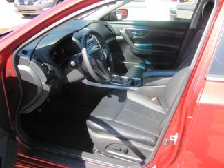 2015 Nissan Altima 2.5 S Dickson, Tennessee 7