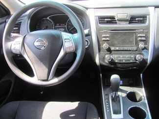 2015 Nissan Altima 2.5 S Dickson, Tennessee 5