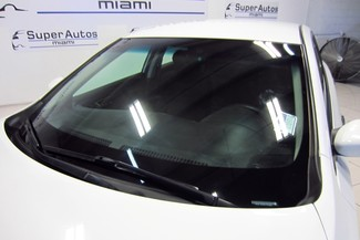 2015 Nissan Altima 2.5 S Doral (Miami Area), Florida 32