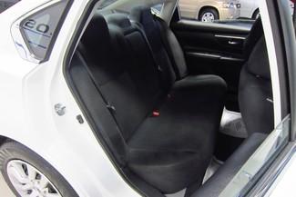 2015 Nissan Altima 2.5 S Doral (Miami Area), Florida 18