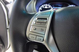 2015 Nissan Altima 2.5 S Doral (Miami Area), Florida 46