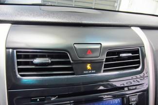 2015 Nissan Altima 2.5 S Doral (Miami Area), Florida 50