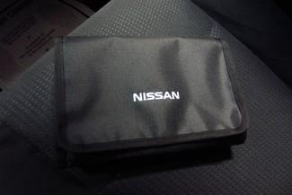 2015 Nissan Altima 2.5 S Doral (Miami Area), Florida 29