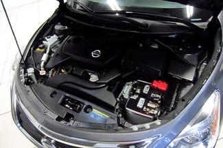 2015 Nissan Altima 2.5 S Doral (Miami Area), Florida 11