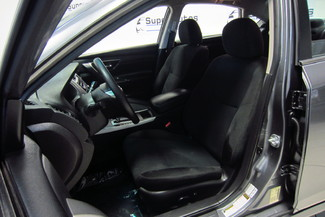 2015 Nissan Altima 2.5 S Doral (Miami Area), Florida 15