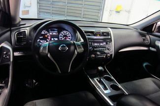 2015 Nissan Altima 2.5 S Doral (Miami Area), Florida 13