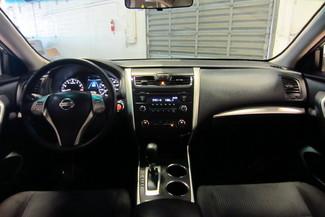 2015 Nissan Altima 2.5 S Doral (Miami Area), Florida 14