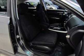 2015 Nissan Altima 2.5 S Doral (Miami Area), Florida 19
