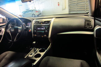 2015 Nissan Altima 2.5 S Doral (Miami Area), Florida 20