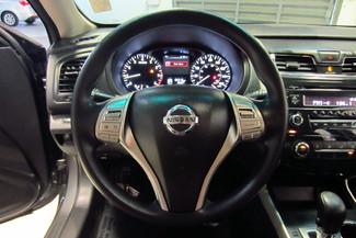 2015 Nissan Altima 2.5 S Doral (Miami Area), Florida 21