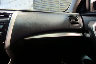2015 Nissan Altima 2.5 S Doral (Miami Area), Florida 26