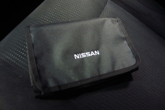 2015 Nissan Altima 2.5 S Doral (Miami Area), Florida 27