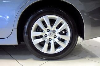 2015 Nissan Altima 2.5 S Doral (Miami Area), Florida 30