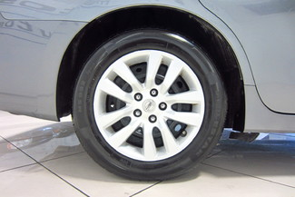 2015 Nissan Altima 2.5 S Doral (Miami Area), Florida 31