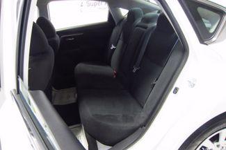 2015 Nissan Altima 2.5 S Doral (Miami Area), Florida 16