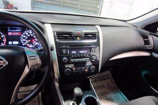 2015 Nissan Altima 2.5 S Doral (Miami Area), Florida 22