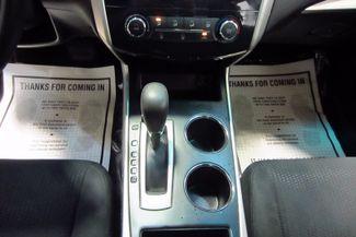 2015 Nissan Altima 2.5 S Doral (Miami Area), Florida 23