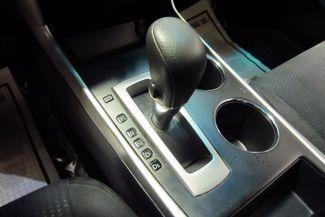 2015 Nissan Altima 2.5 S Doral (Miami Area), Florida 24