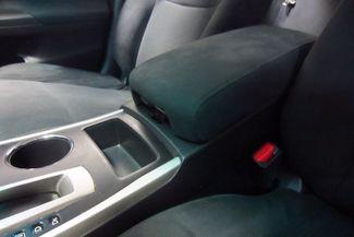 2015 Nissan Altima 2.5 S Doral (Miami Area), Florida 25