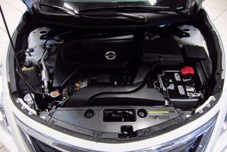 2015 Nissan Altima 2.5 S Doral (Miami Area), Florida 34