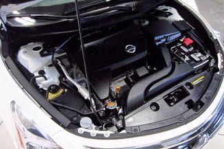 2015 Nissan Altima 2.5 S Doral (Miami Area), Florida 35