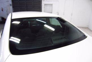 2015 Nissan Altima 2.5 S Doral (Miami Area), Florida 36