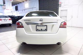 2015 Nissan Altima 2.5 S Doral (Miami Area), Florida 37