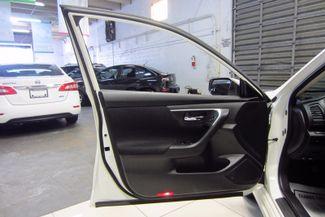 2015 Nissan Altima 2.5 S Doral (Miami Area), Florida 41