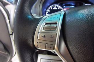 2015 Nissan Altima 2.5 S Doral (Miami Area), Florida 45