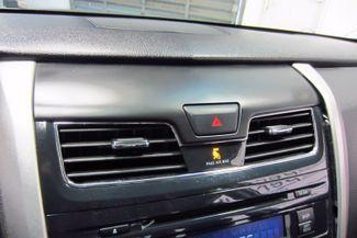 2015 Nissan Altima 2.5 S Doral (Miami Area), Florida 49