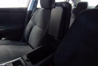 2015 Nissan Altima 2.5 S Doral (Miami Area), Florida 53
