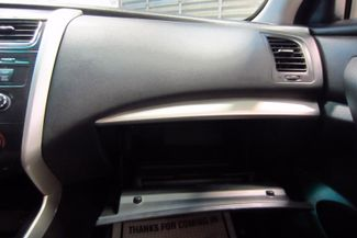 2015 Nissan Altima 2.5 S Doral (Miami Area), Florida 55