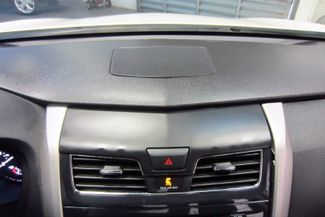 2015 Nissan Altima 2.5 S Doral (Miami Area), Florida 57