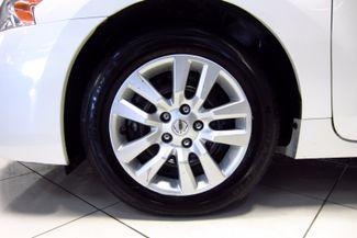 2015 Nissan Altima 2.5 S Doral (Miami Area), Florida 9