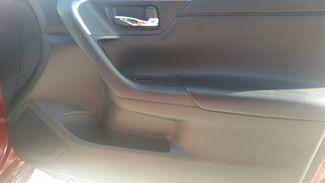 2015 Nissan Altima 2.5 SV Dunnellon, FL 16